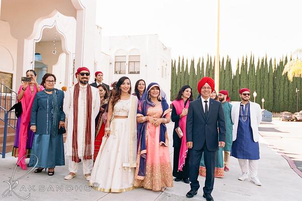 SL-Wedding-019