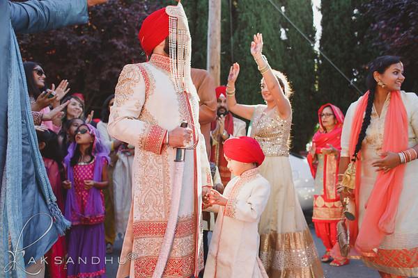 SL-Wedding-005