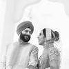 SL-Wedding-461