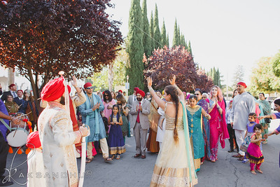 SL-Wedding-004