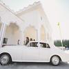 SL-Wedding-471