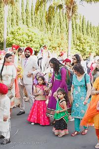 SL-Wedding-022