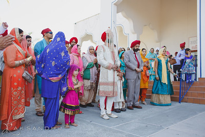 SL-Wedding-027