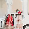 SL-Wedding-472