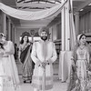 SL-Wedding-469