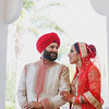 SL-Wedding-460