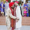 SL-Wedding-053