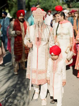 SL-Wedding-010