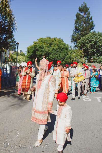 SL-Wedding-016