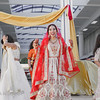 SL-Wedding-468