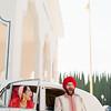 SL-Wedding-473