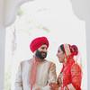 SL-Wedding-463