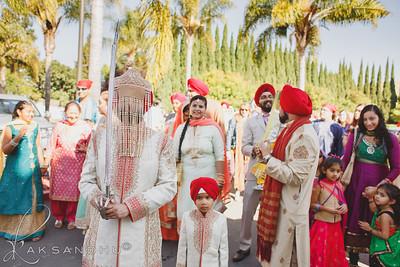 SL-Wedding-025