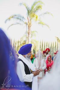 SL-Wedding-029