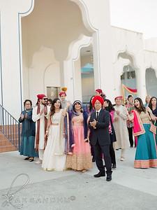 SL-Wedding-021