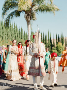 SL-Wedding-013