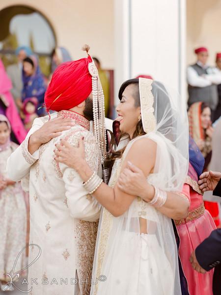 SL-Wedding-067