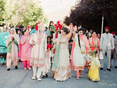SL-Wedding-009