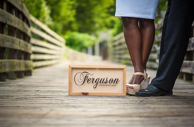 Ferguson-10y-13