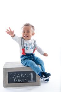 Isaac-2