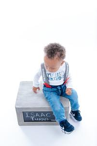 Isaac-5
