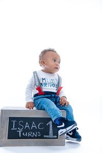 Isaac-6
