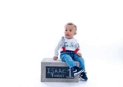 Isaac-8