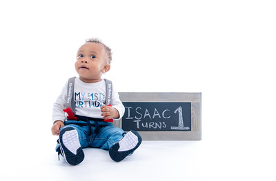 Isaac-10