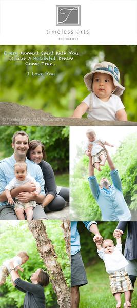 Severson Baby Posting-3-600