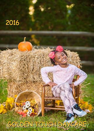GoldenTouchDaycare 2016-24