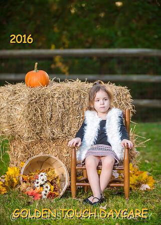 GoldenTouchDaycare 2016-34