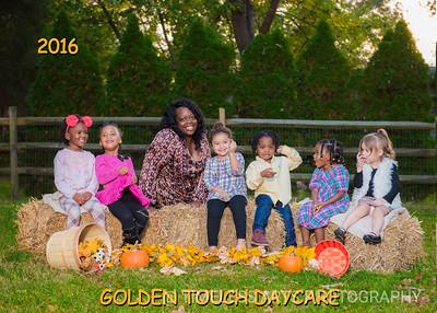 GoldenTouchDaycare 2016-46