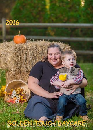 GoldenTouchDaycare 2016-39