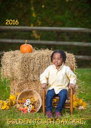 GoldenTouchDaycare 2016-28