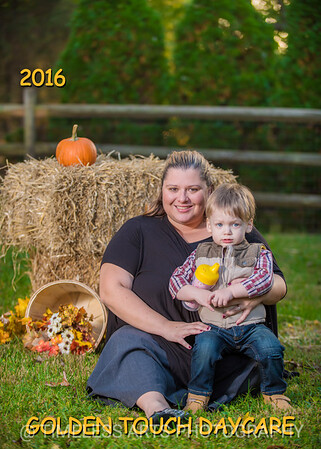 GoldenTouchDaycare 2016-40