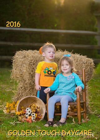 GoldenTouchDaycare 2016-14