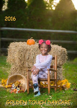 GoldenTouchDaycare 2016-9