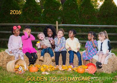 GoldenTouchDaycare 2016-43