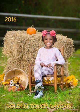 GoldenTouchDaycare 2016-11