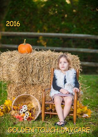GoldenTouchDaycare 2016-36