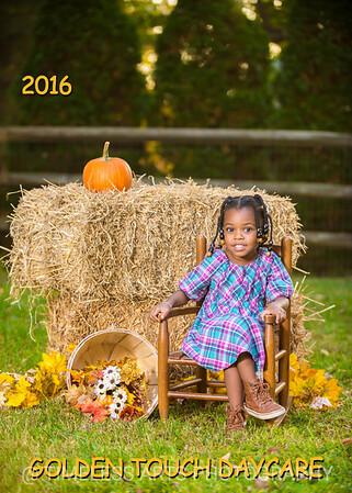 GoldenTouchDaycare 2016-19