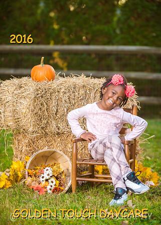 GoldenTouchDaycare 2016-23