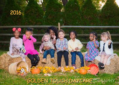 GoldenTouchDaycare 2016-44