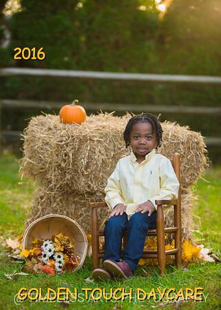 GoldenTouchDaycare 2016-16