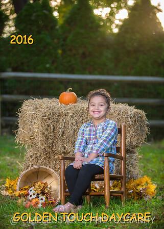 GoldenTouchDaycare 2016-4