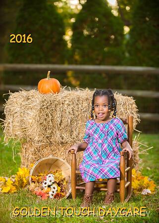 GoldenTouchDaycare 2016-20