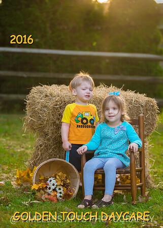 GoldenTouchDaycare 2016-15