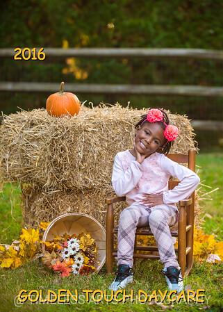 GoldenTouchDaycare 2016-22