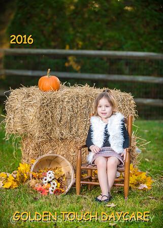 GoldenTouchDaycare 2016-37