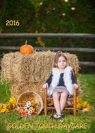 GoldenTouchDaycare 2016-33